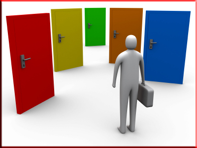 doors-options-resized-600.jpg