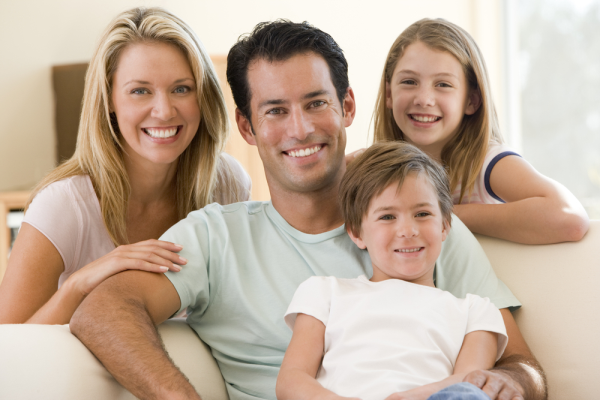 cheap family health insurance
