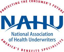 What Is Nahu National Association Of Health Underwriters