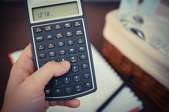 tax-deductions-pixabay.jpg
