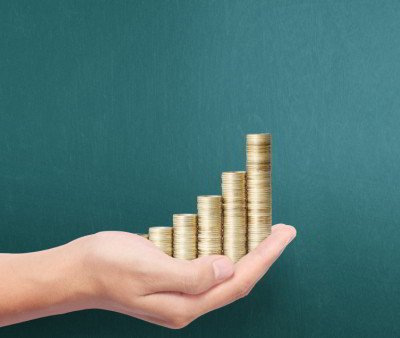 Small business health insurance costs