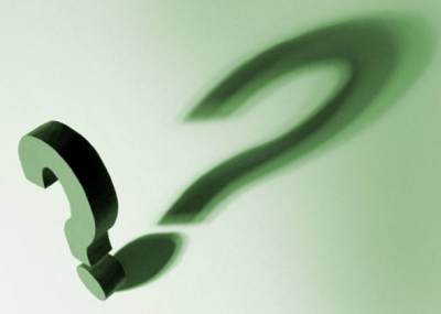 Health_reimbursement_accounts_questions.jpg