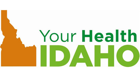 Idaho health insurance exchange rates