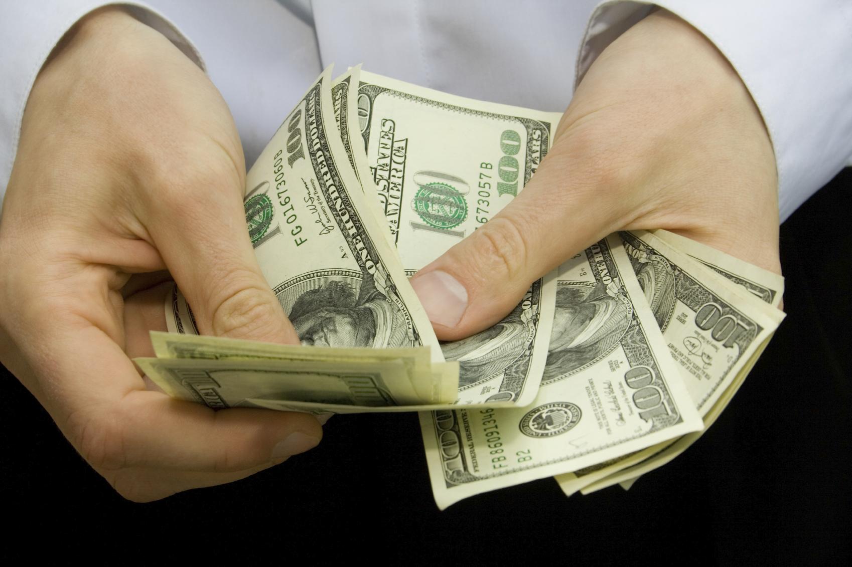 counting-money.jpg