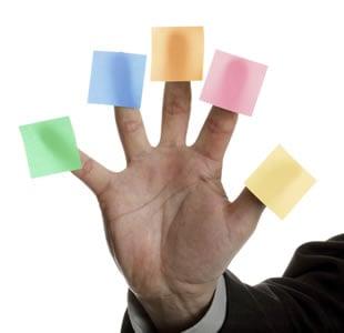 5 estilos de comunicación on line para organizaciones sin fines de lucro