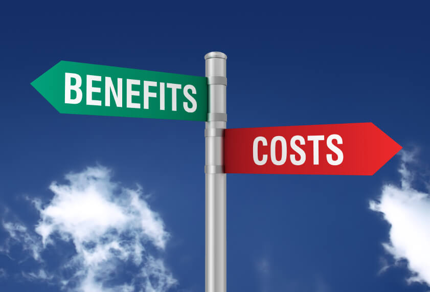 managing_small_business_health_insurance_costs