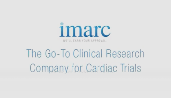 The Go-To Clinical Research Company for Cardiac Trials