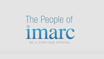 The People of IMARC
