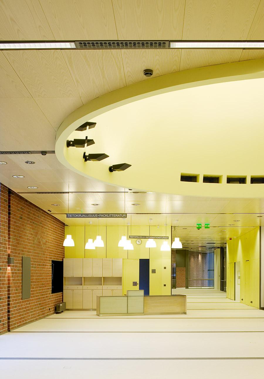 lohjan-kirjasto-052