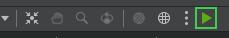 studio-preview-button