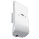 ubiquiti nano station loco m2 outdoor.png