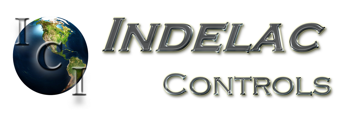 INDELAC OFFICIAL BANNER 2013 1200x392