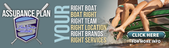 Used Boat Buying Tips | The Value of a Compression Test