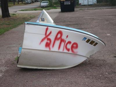 Used Boat Buying Tips Buying A Used Boat With Confidence