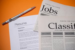 jobs hirint classified