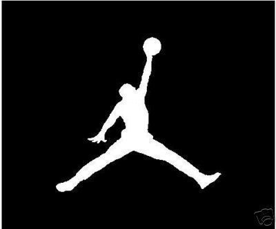 michael jordan entrepreneur resized 600