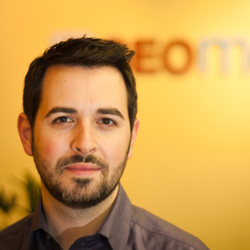 Rand_Fishkin_Head_Shot
