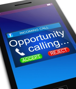 opportunity-calling-iphone