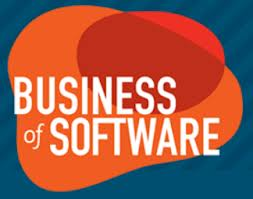 business of software