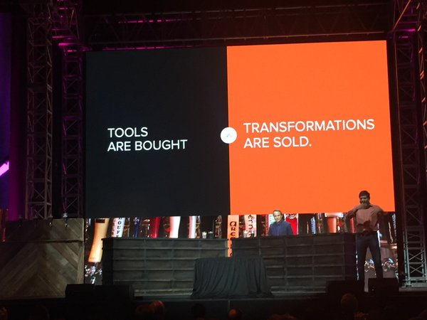 Zero to IPO: Lessons From The Unlikely Story of HubSpot