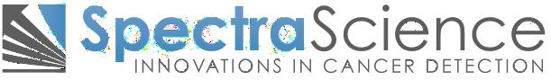 SpectraScience Logo