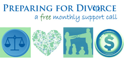 preparing-for-divorce-healthy-sq.jpg