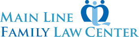 Main_Line_Family_Law_Center