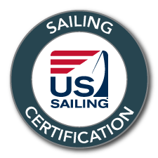 sailing_certification_logo1-resized-600