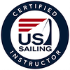 US Sailing Instructor.png