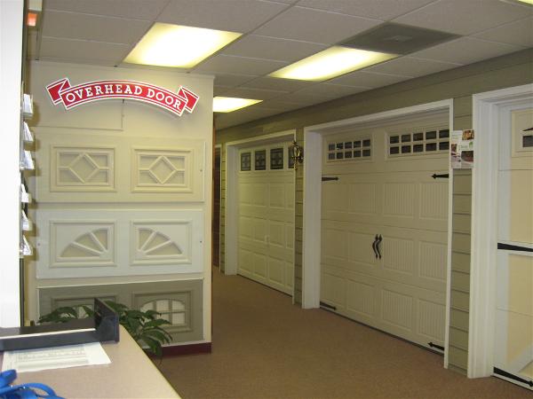 garage door greensboro nc garage service greensboro nc