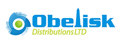 Obelisk Distributions LTD