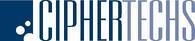 CIPHERTECHSs Logo