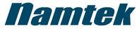 Namtek Logo