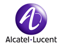 Alcatel Lucent Partner