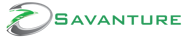 SAVANTURE Logo