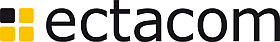 ectacom Logo