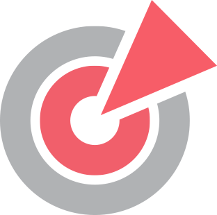 Logo-Mark.png