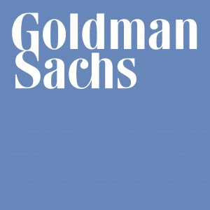 Goldman_Sachs_Group_Logov2.jpg