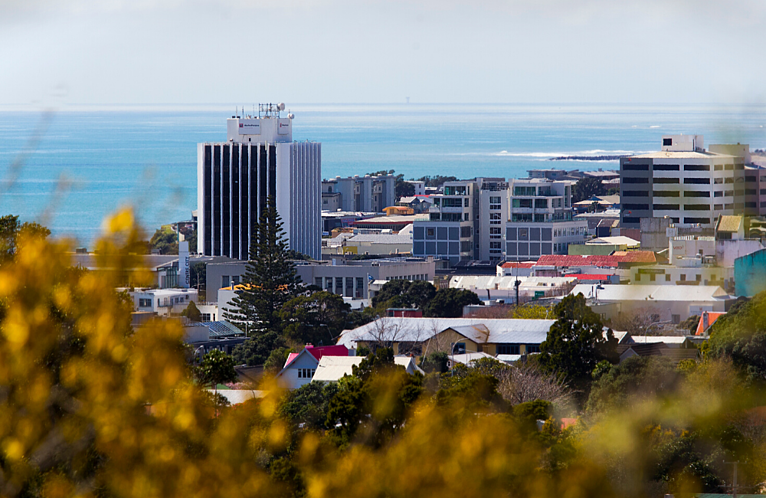 How the rental property market is changing in Taranaki