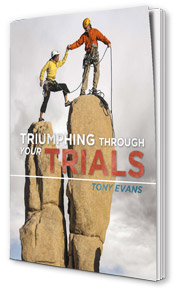 triumphing trials Ebook