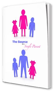 The Source for a Single Parent Free ebook