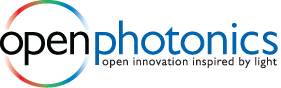 open_photonics_logo.png