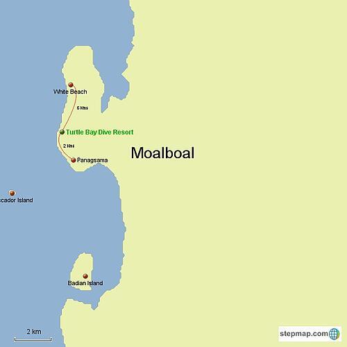 stepmap-karte-moalboal-town-1350817(1)