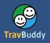 Travel Buddy logo
