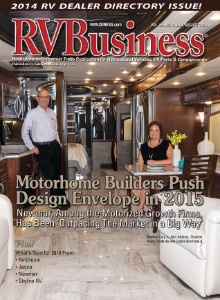 RVB201407_Cover