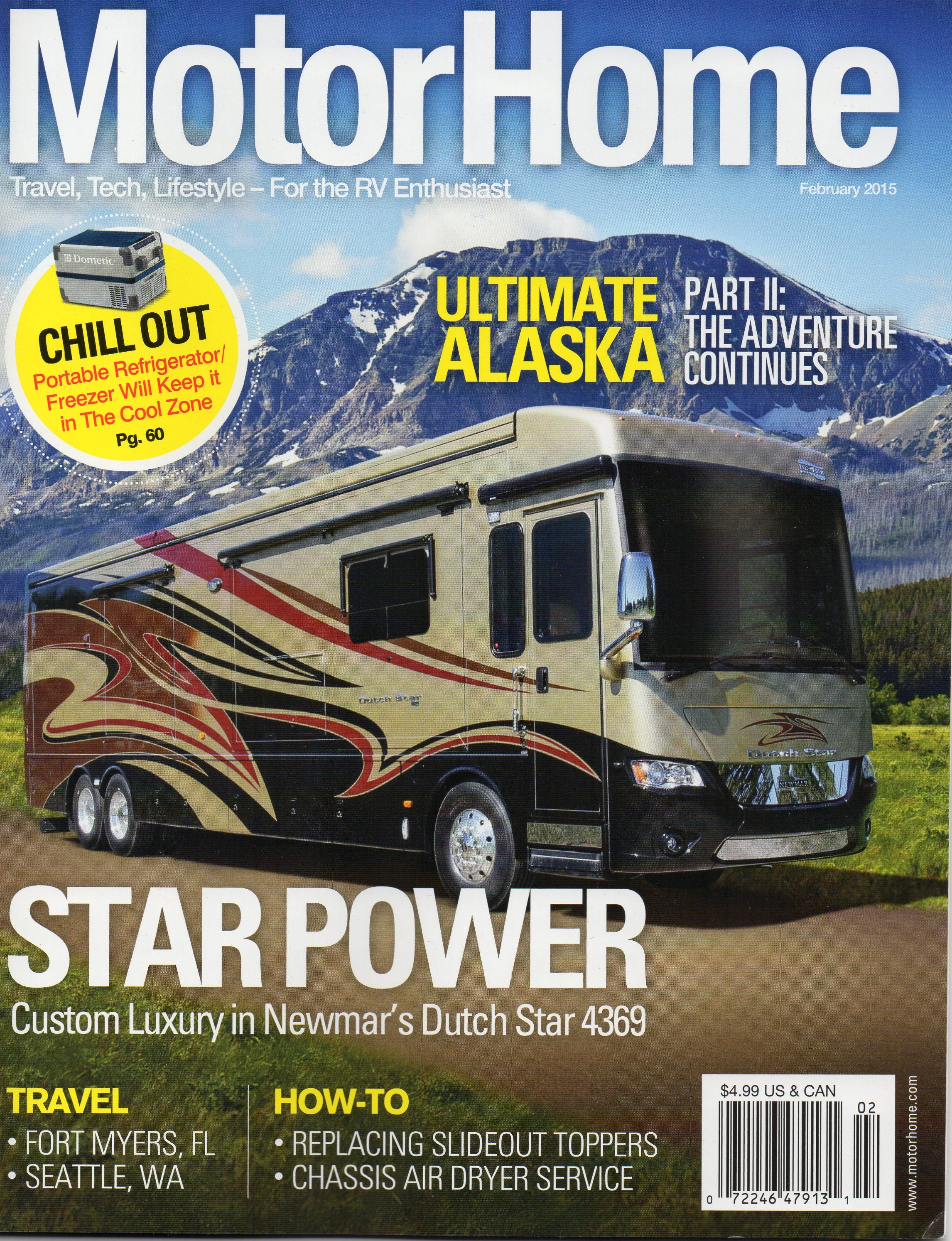 MOTOR_HOME_cover-Feb_2015-NEWMAR