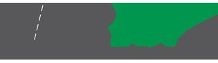 TheFitRV-Logo-Tagline