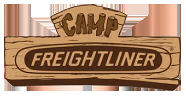 Camp_Freightliner