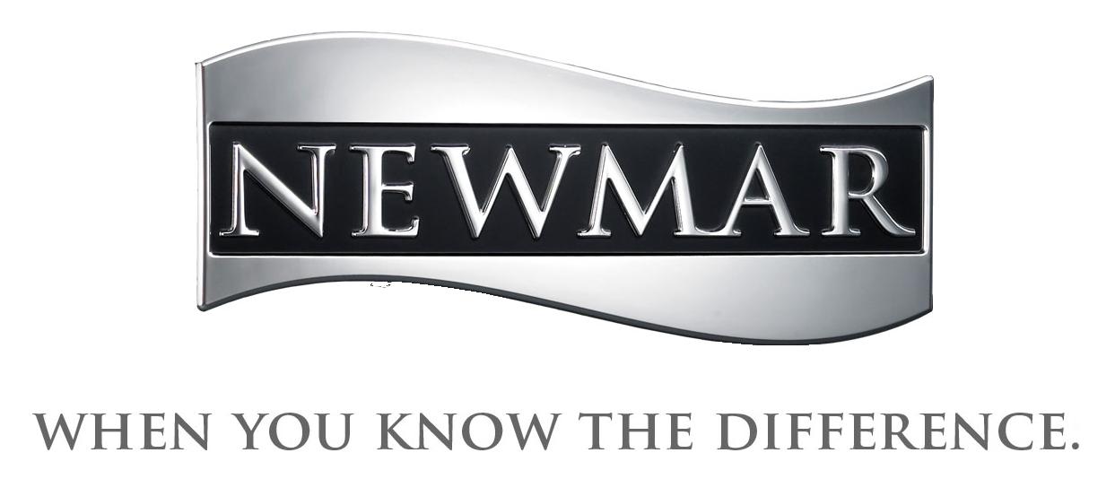 Newmar_Logo