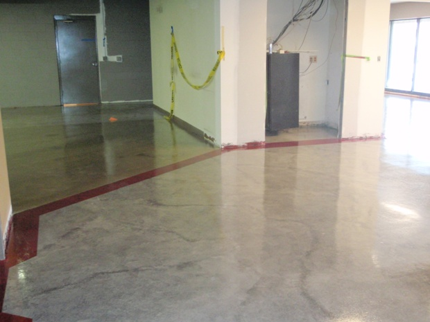 Top 28 epoxy flooring pittsburgh epoxy floor coating for Floor 2 pittsburgh